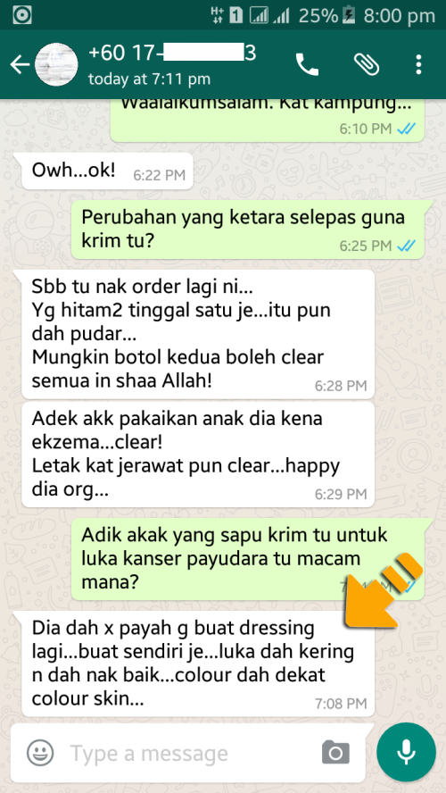testimoni-bromilin-amigdalin-cream-fujuen-copy
